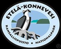 1Etela-Konnevesi_RGB